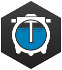 Septic Tank Icon