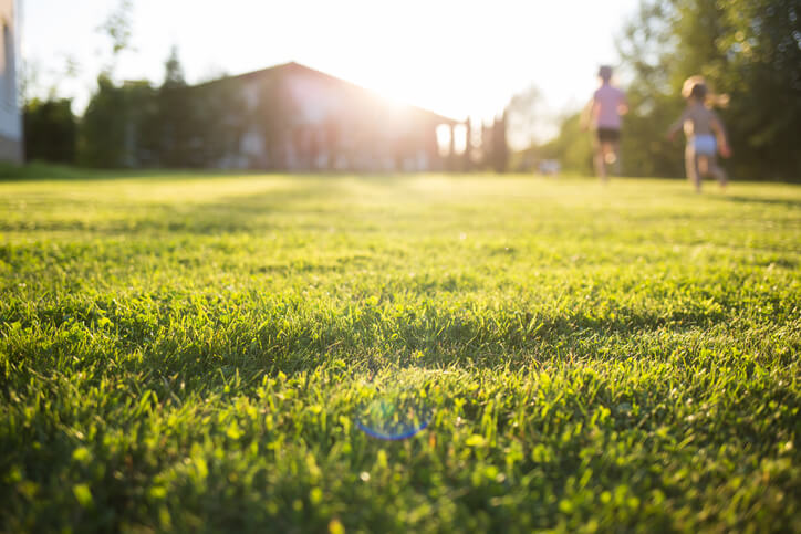 How To Ensure Your Septic System Is Ready For Summer Use